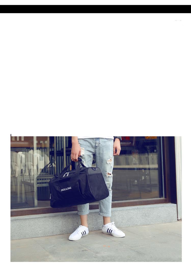 sports bag 9