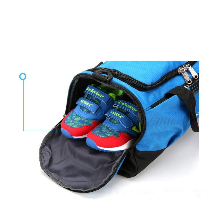 sports bag 4