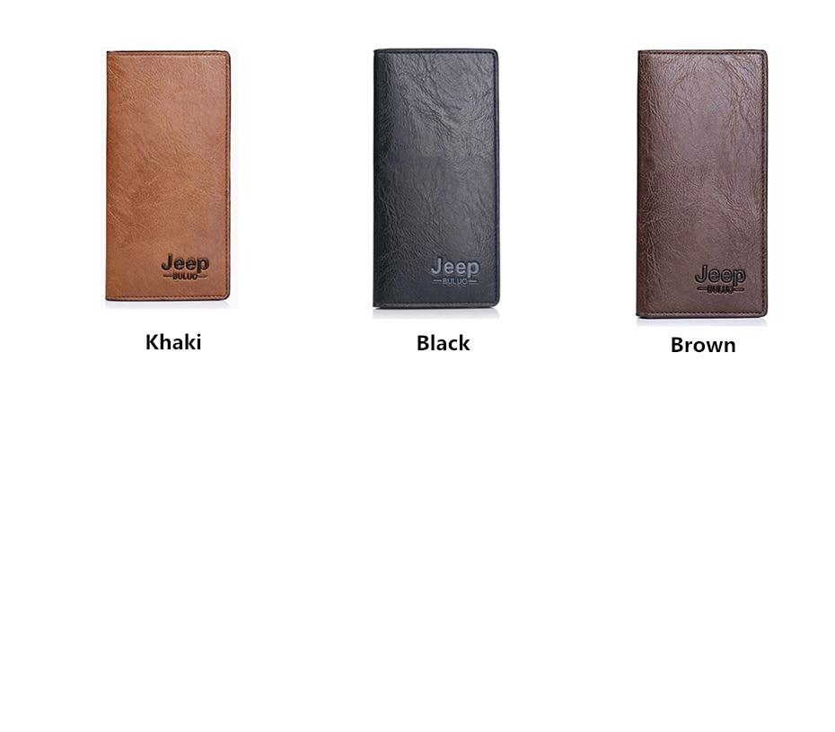 Men's Leather Crossbody Casual Shoulder Bag (TMC104)