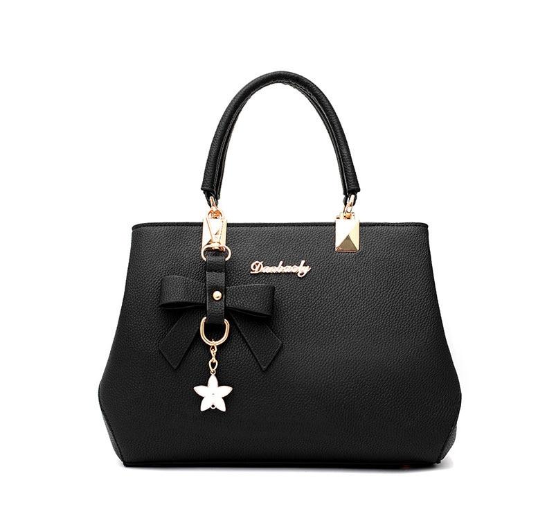 Women's Tote Shoulder Handbag TWH15