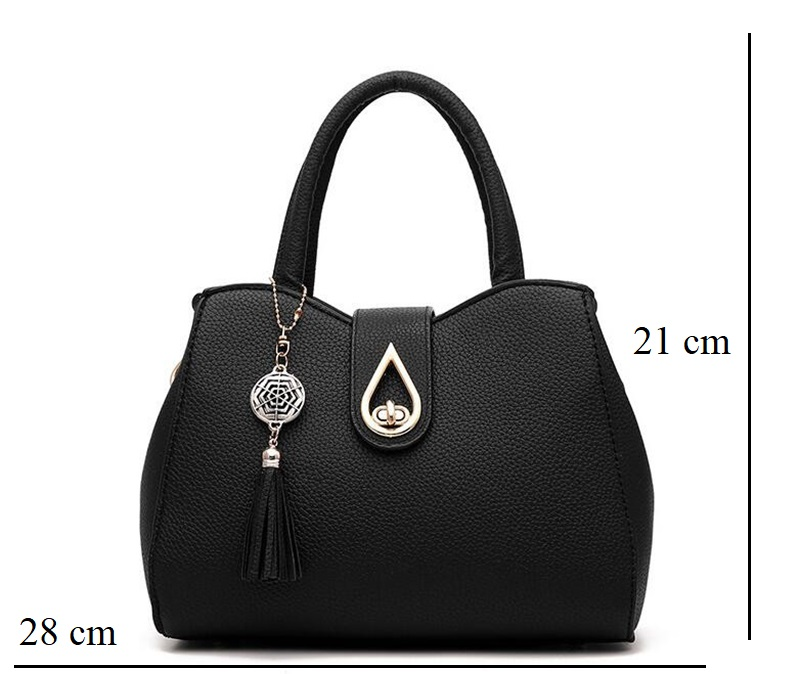 Women's Handbag TWH24