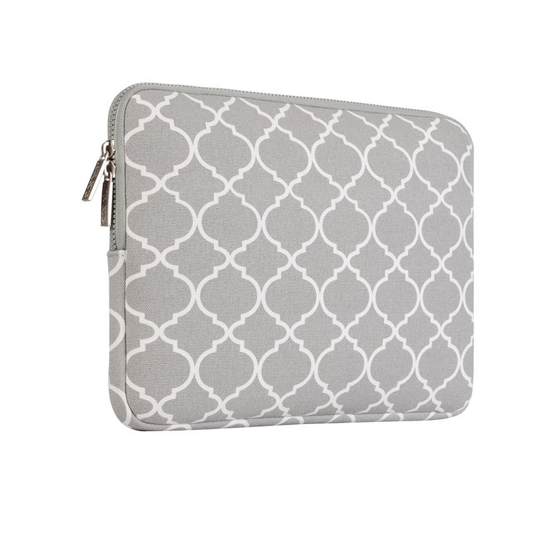 Notebook Carry Pouch Laptop Sleeve Bag Case (TLP02)