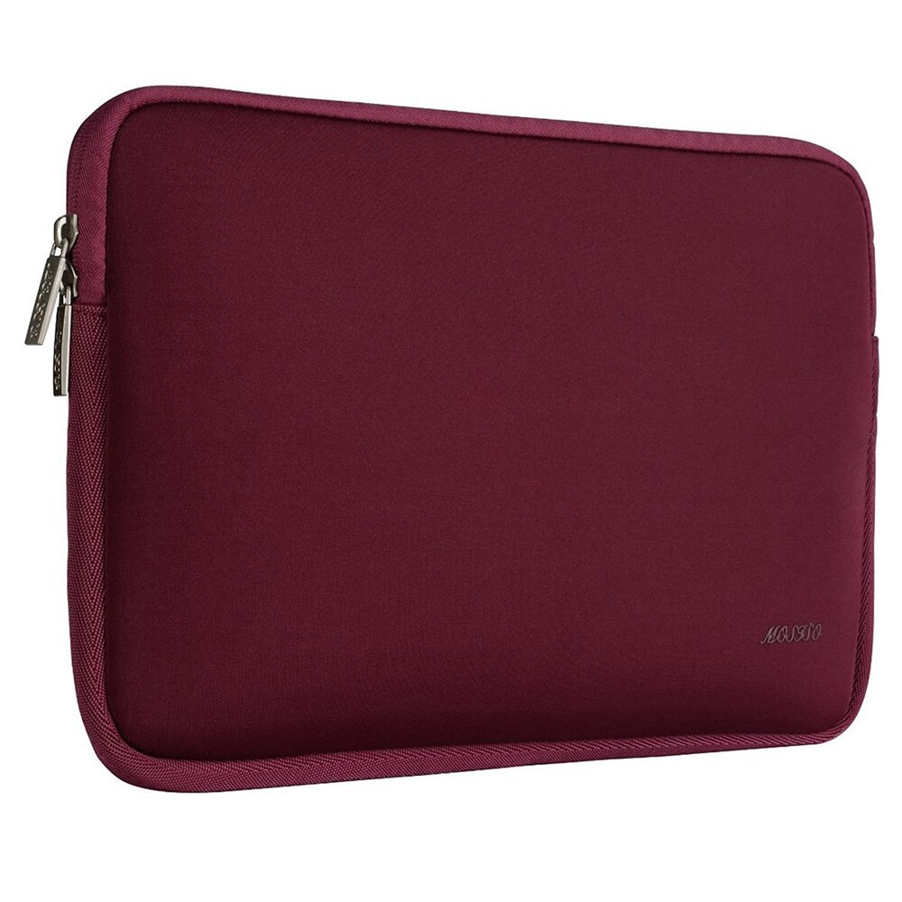 Laptop Sleeve Carry Pouch Notebook Case (TLP05)